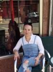 Iana, 46  , Ponferrada