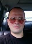 Aleksandr, 38, Bender