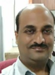 raj udaipur, 40  , Udaipur (Tripura)