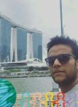 Ashok, 26 лет, Surat