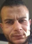 Artur, 28, Yerevan