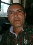 Nusrat, 40  , Khirdalan