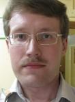 Aleksey, 45, Perm