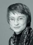 ElenaNeVazhno, 51  , Sumy