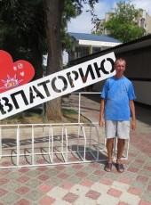 vasya, 38, Russia, Saratov