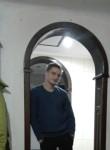 denchik, 26  , Gorskoye