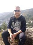 Vadim, 36  , Simeiz