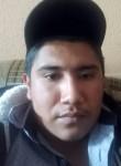 Jonathan, 19  , Valle de Bravo