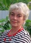 Vera, 64  , Krasnodar