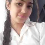 Alex sheikh, 19  , Bihar Sharif