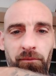 Jordi, 40  , Llefia