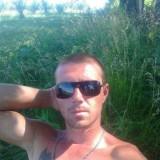 Bodya, 33  , Mogiliv-Podilskiy