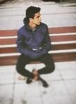 Asier, 18, Barakaldo