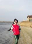 Маргарита, 42, Mariupol