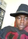 Belibi, 19  , Yaounde