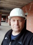 Sergey, 57  , Kudymkar