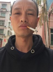 用心守护, 42, China, Chongqing