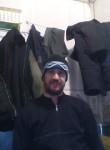 aleksandr, 39  , Bodaybo