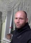 Ruslan, 31, Nevyansk