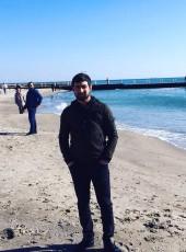 Artur, 23, Україна, Миколаїв