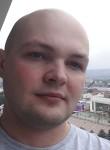 Denis, 34  , Ozherele