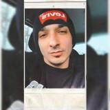 Omar, 23  , Crescentino