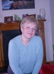 Marina, 58  , Dublin