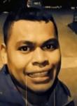 Isaia, 25  , Suva