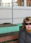 Ekaterina, 49, Moscow