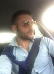 federico, 34  , Orvieto
