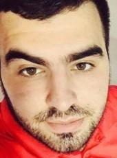 Arturik , 28, Armenia, Yerevan
