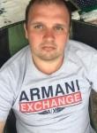 Anton, 33, Vladivostok