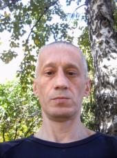 Aleksey, 46, Russia, Tolyatti
