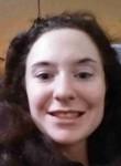 marie, 32  , Strongsville