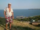 Vladislav., 45 - Just Me Photography 8