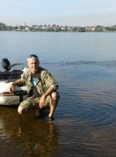 Vladislav., 45, Ukraine, Vyshhorod