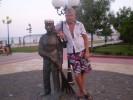 Vladislav., 45 - Just Me Photography 12