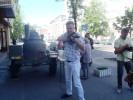 Vladislav., 45 - Just Me Photography 5