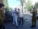 Vladislav., 45 - Just Me Photography 6