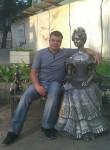 Stas, 32, Omsk