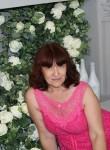 Irina, 54  , Krasnodar