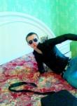 Eldar, 31  , Volgograd