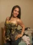 LYNOSHKA MARIIE, 26  , Carolina