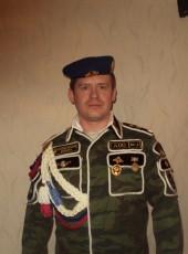 Mikhail, 40, Russia, Mesyagutovo