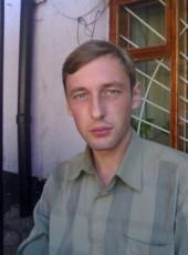 Aleksey, 36, Russia, Rylsk