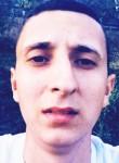 Pasha, 20  , Abinsk
