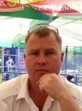 Vladimir, 45, Ukraine, Mykolayiv