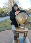 Vitaliy, 40  , Odessa