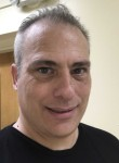 Kevin Mohan , 51, New Haven