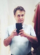 Anton, 44, Belarus, Minsk